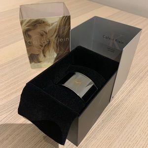 CALVIN KLEIN Flash Watch 31mm K3424330